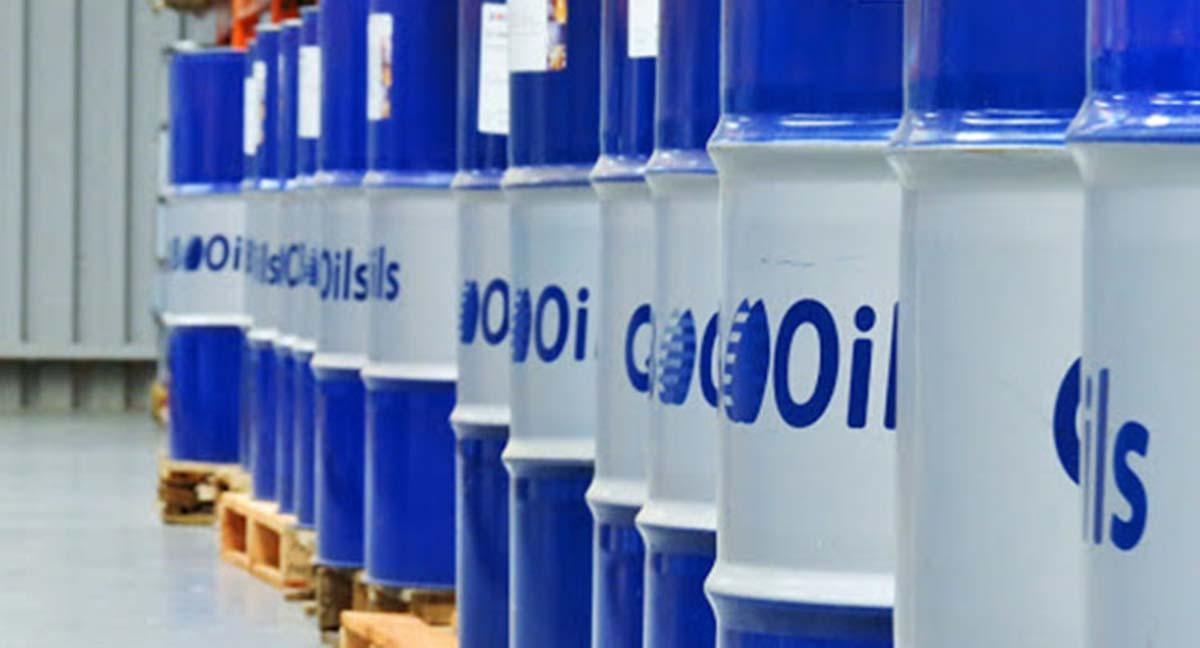 Q8Oils и Jenbacher совместно выпустят моторное масло