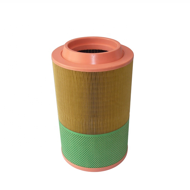фильтр воздушный deutz 01182956