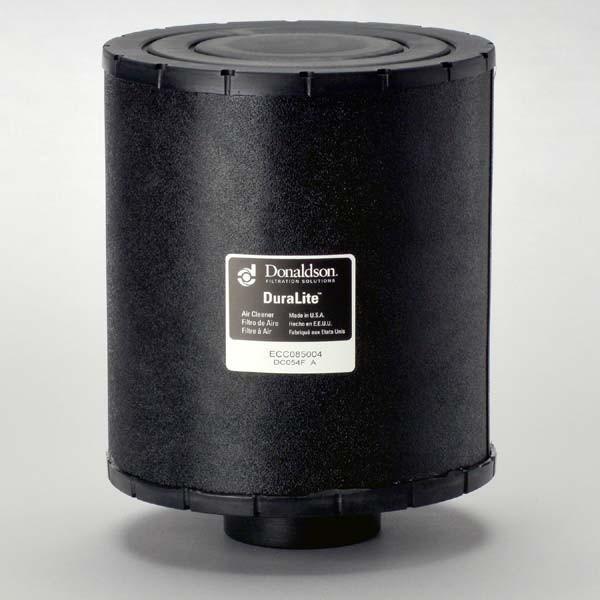 фильтр воздушный donaldson ecc085004