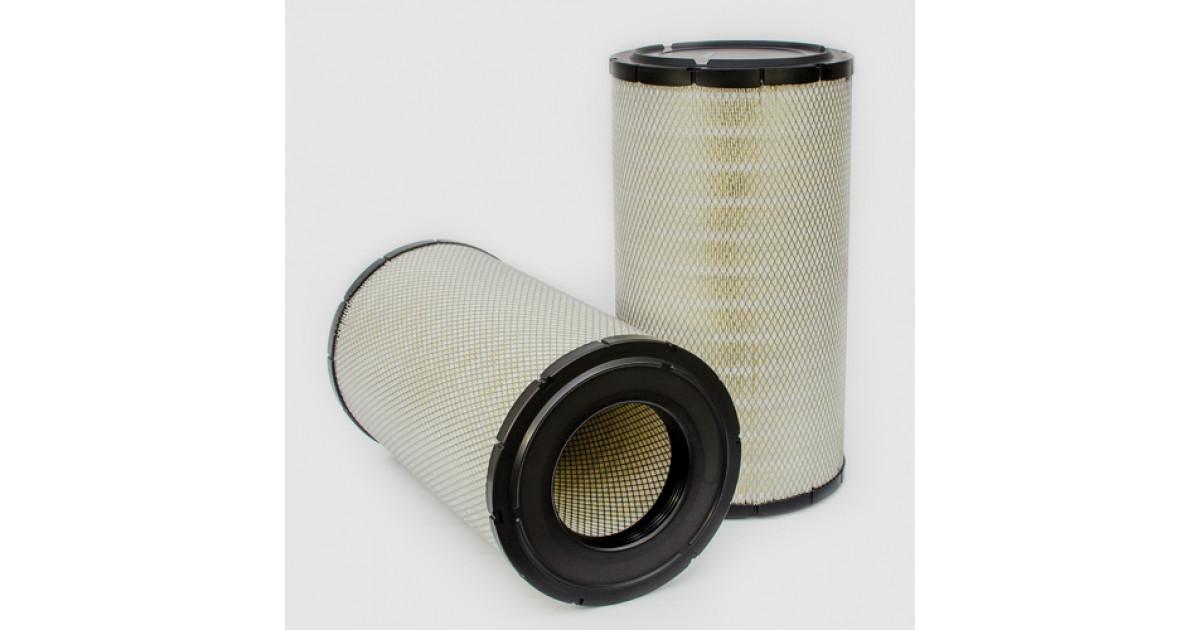 фильтр воздушный donaldson p777279