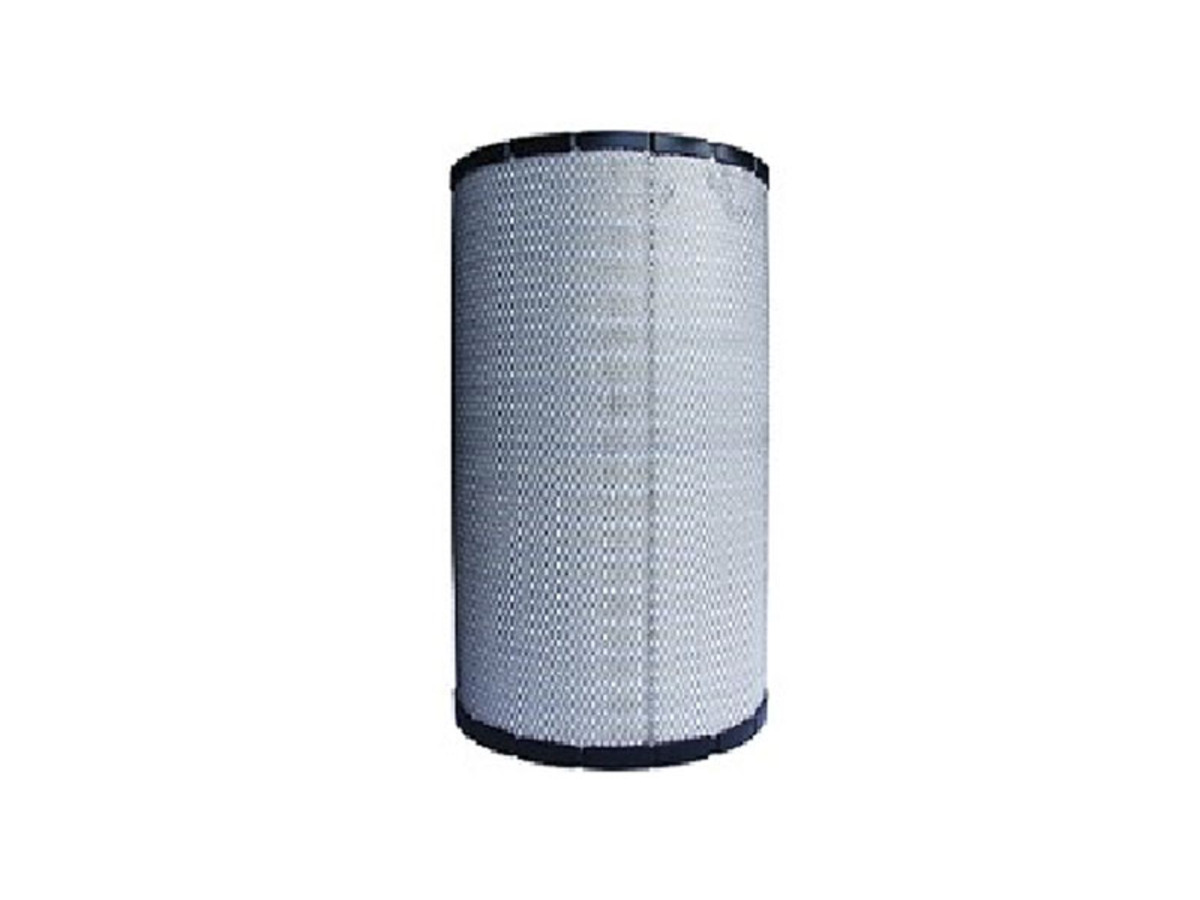 фильтр воздушный fg wilson 10000-58592