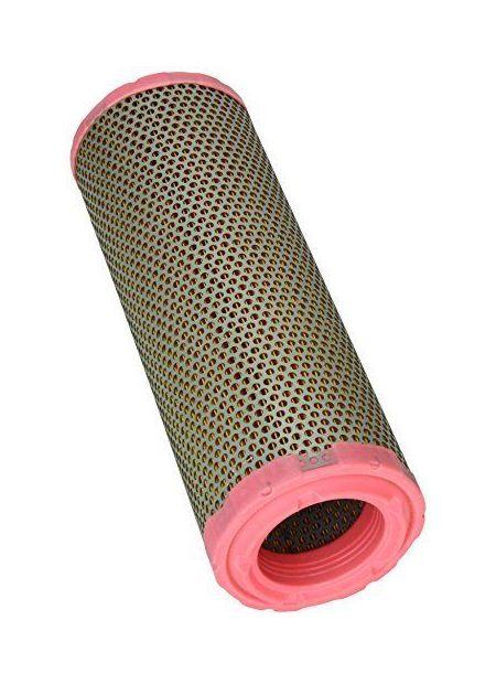 фильтр воздушный mann-filter c11103/2