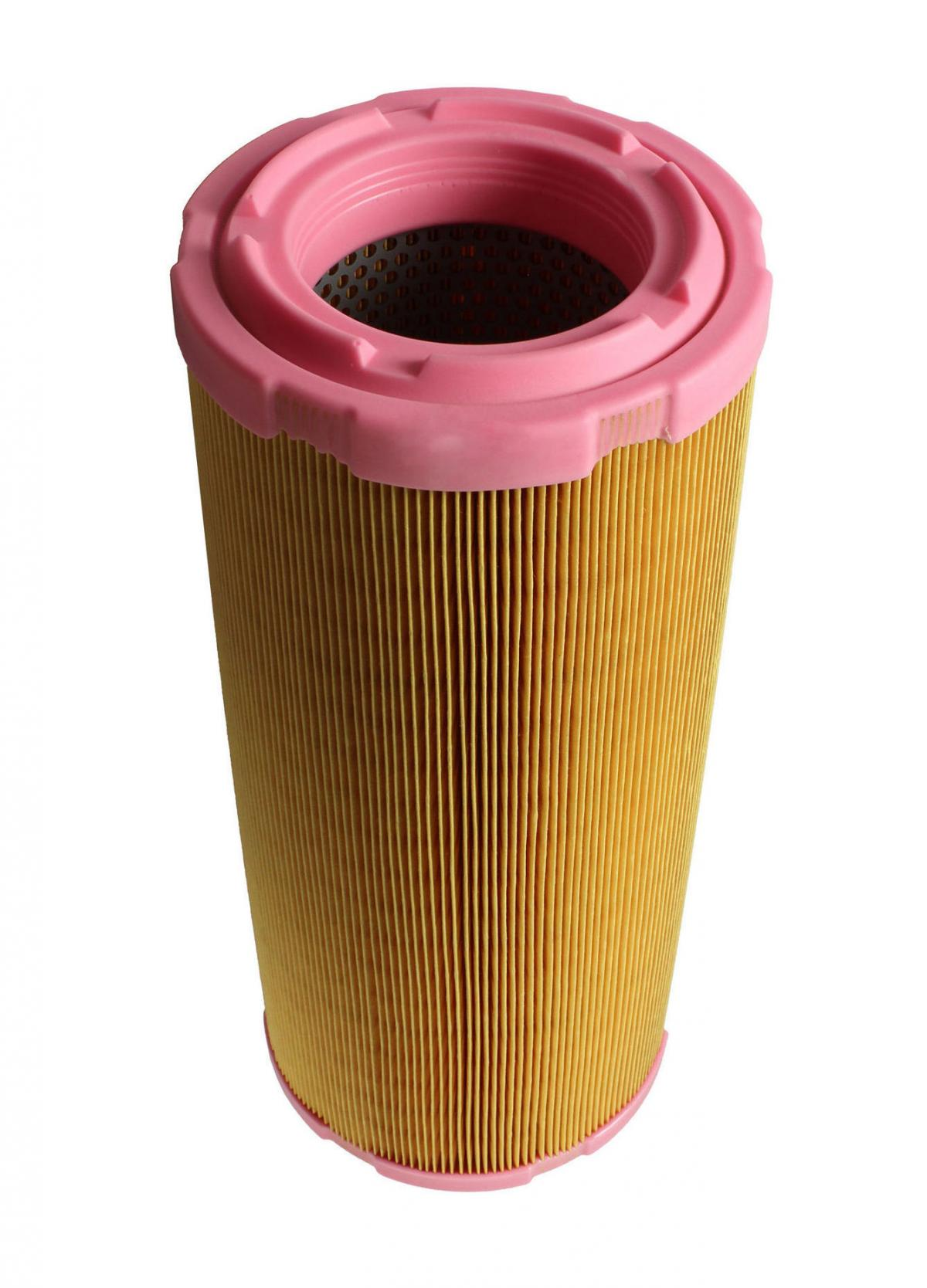 фильтр воздушный lombardini 2175126