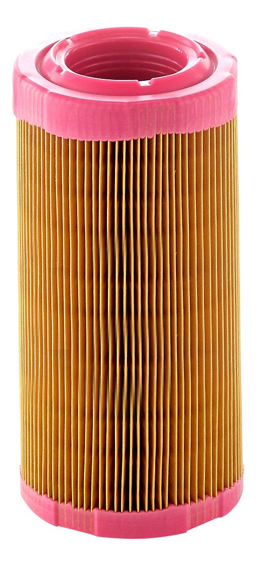 фильтр воздушный mann-filter c946/2