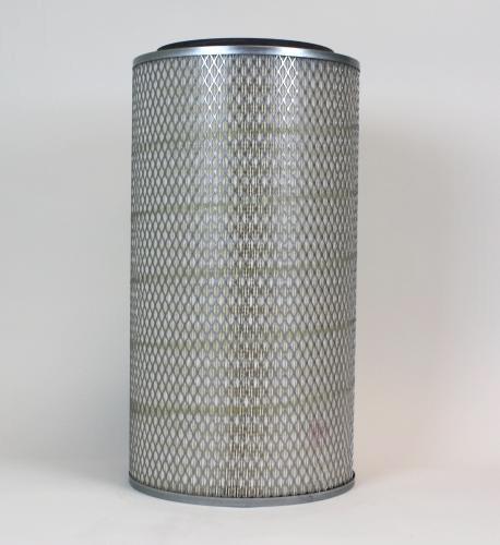 фильтр воздушный mfilter a839