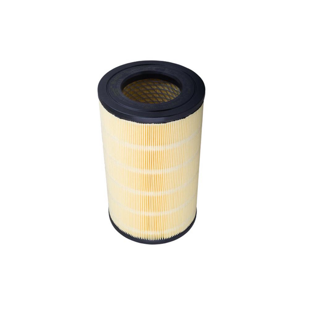 фильтр воздушный sakura a65510
