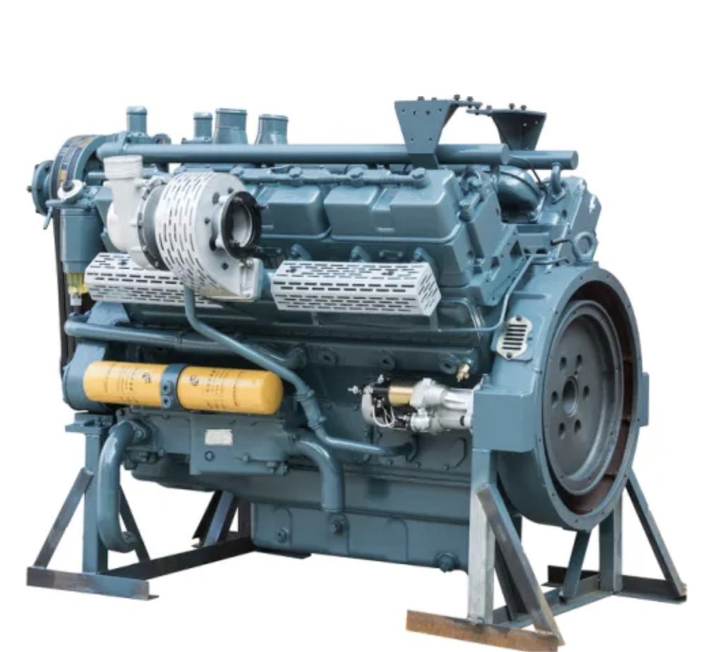 дизельный двигатель katebiller kt30g1200tld