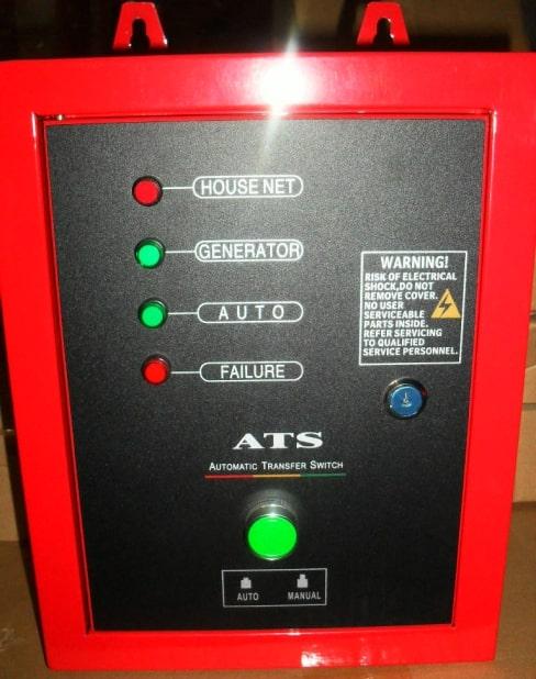 дизельная электростанция амперос ldg16500e