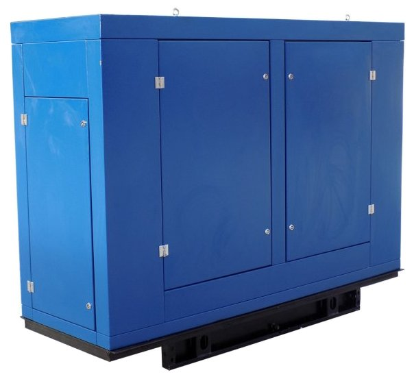 дизельная электростанция azimut ад 12с-т400-1рпм11