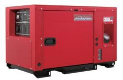 дизельная электростанция elemax shx8000di