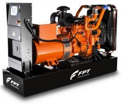 дизельная электростанция fpt ge f3230