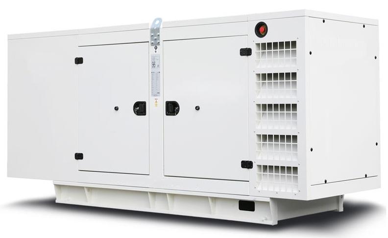 дизельная электростанция hertz hg 220 dc