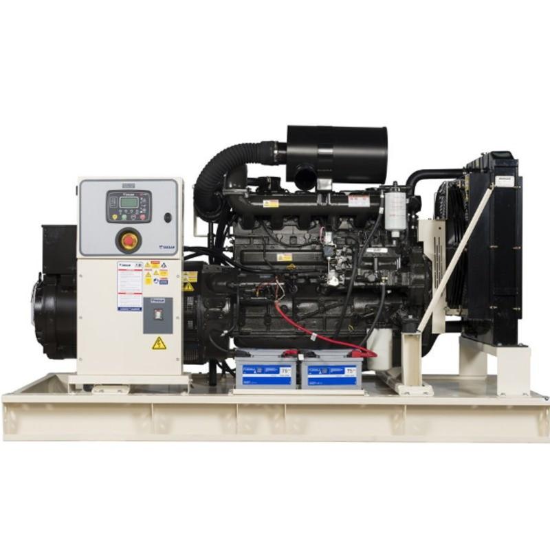 дизельная электростанция hertz hg 303 dc