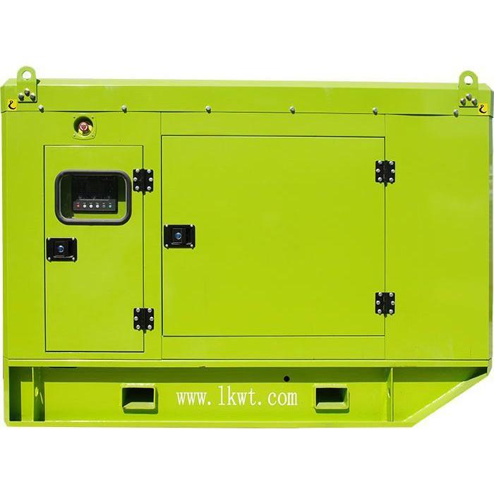 дизельная электростанция motor ад30-т400-r