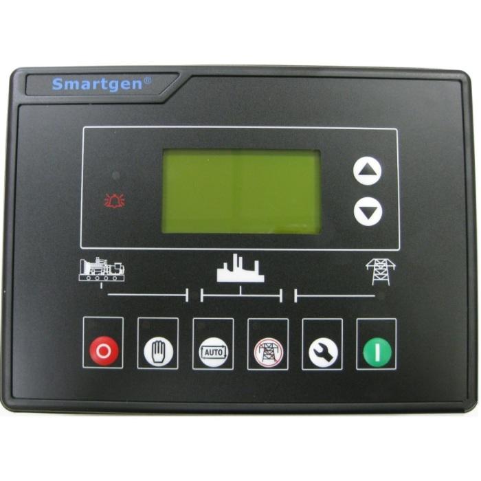 дизельная электростанция motor ад720-т400-ba