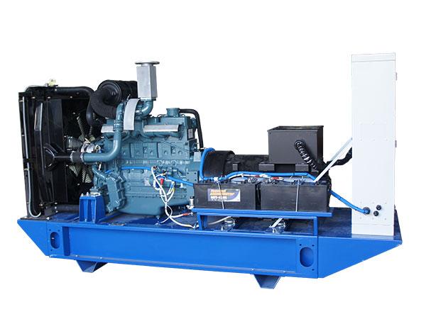 дизельная электростанция псм addo-160