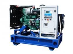 дизельная электростанция псм adf-50