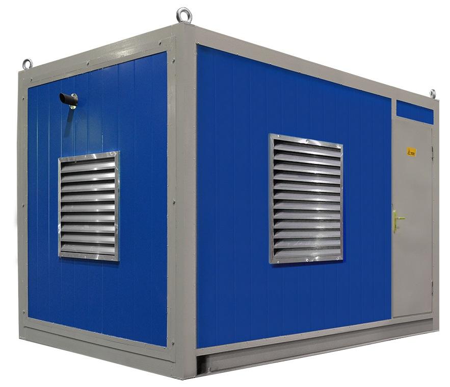 дизельная электростанция tss ад-100с-т400-2рм11,5