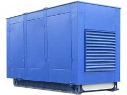 дизельная электростанция тсс ад-250с-т400-1рпм3