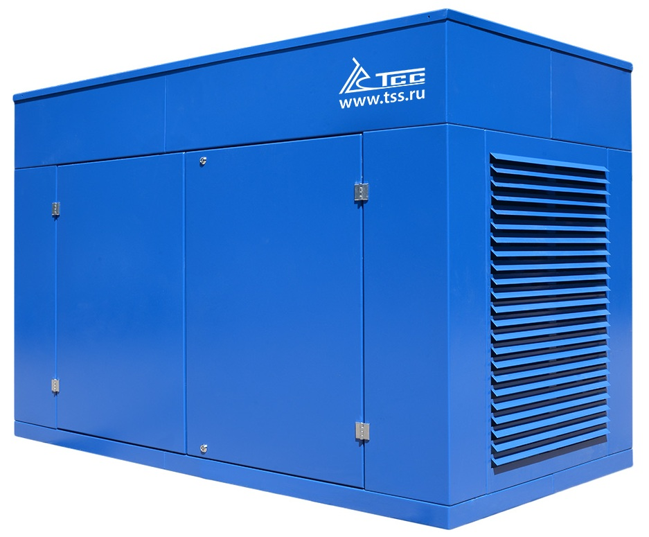 дизельная электростанция tss ад-25с-т400-1рпм5