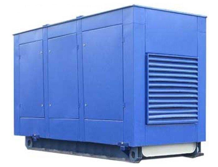 дизельная электростанция tss ад-25с-т400-1рпм6  е