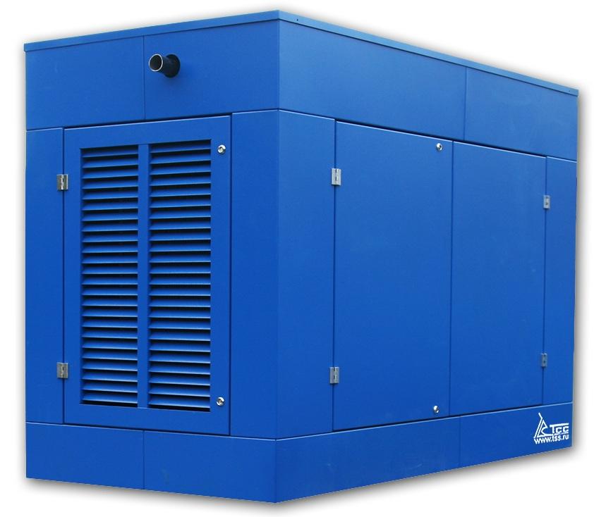 дизельная электростанция tss ад-25с-т400-2рпм6