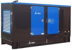 дизельная электростанция tss ад-300с-т400-1ркм11