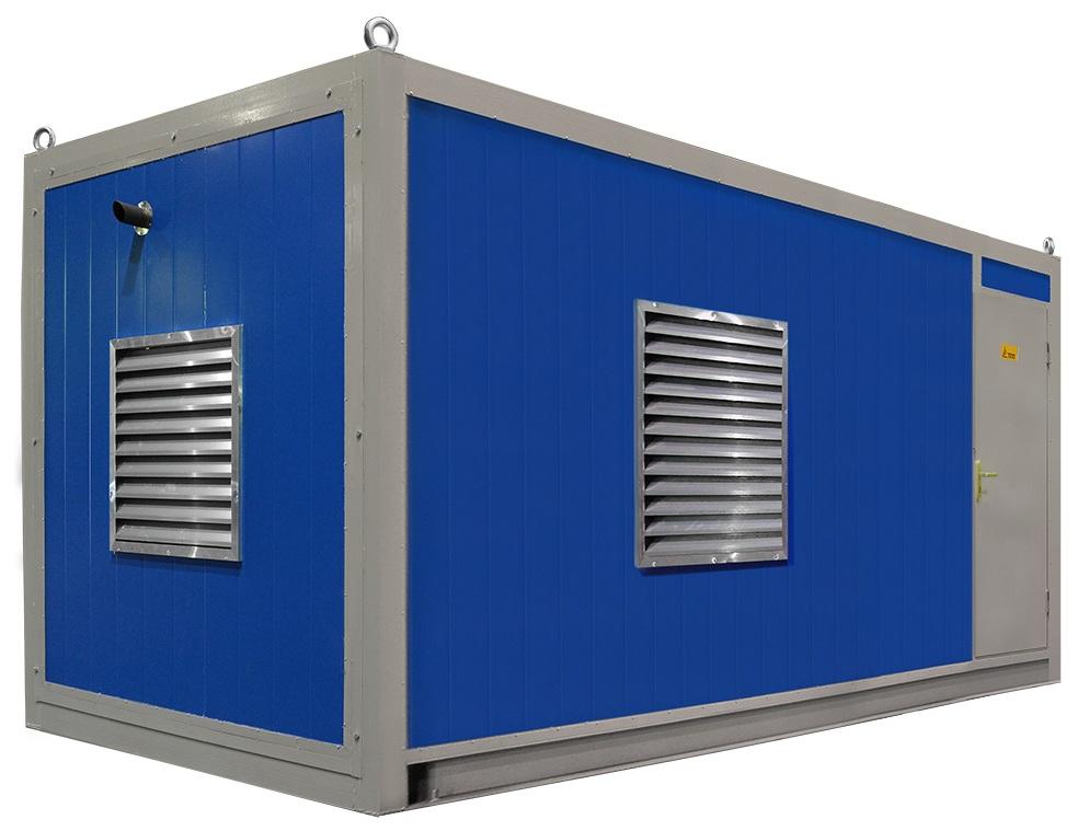 дизельная электростанция tss ад-300с-т400-1рм5