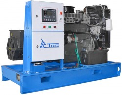 дизельная электростанция tss ад-30с-т400-1рм11