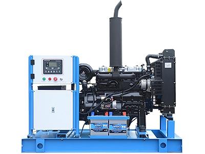 дизельная электростанция tss ад-30с-т400-1рм5