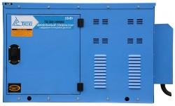 дизельная электростанция tss sdg 10000 es3