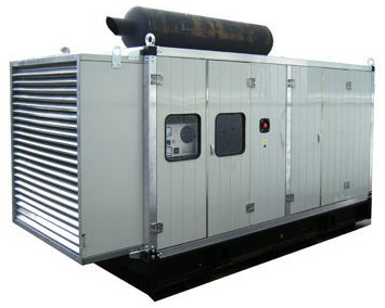 дизельная электростанция вепрь адс 200-т400 рк