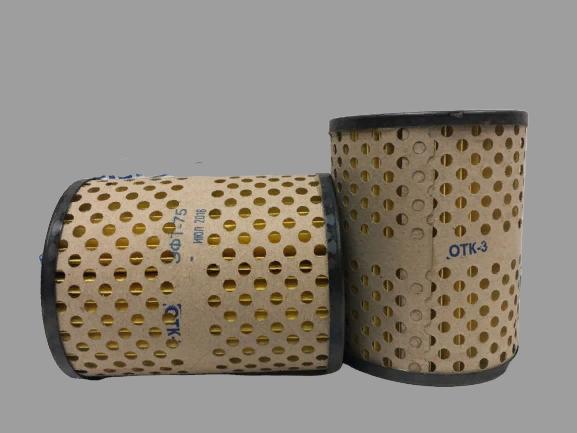 фильтр топливный difa 240-1117030