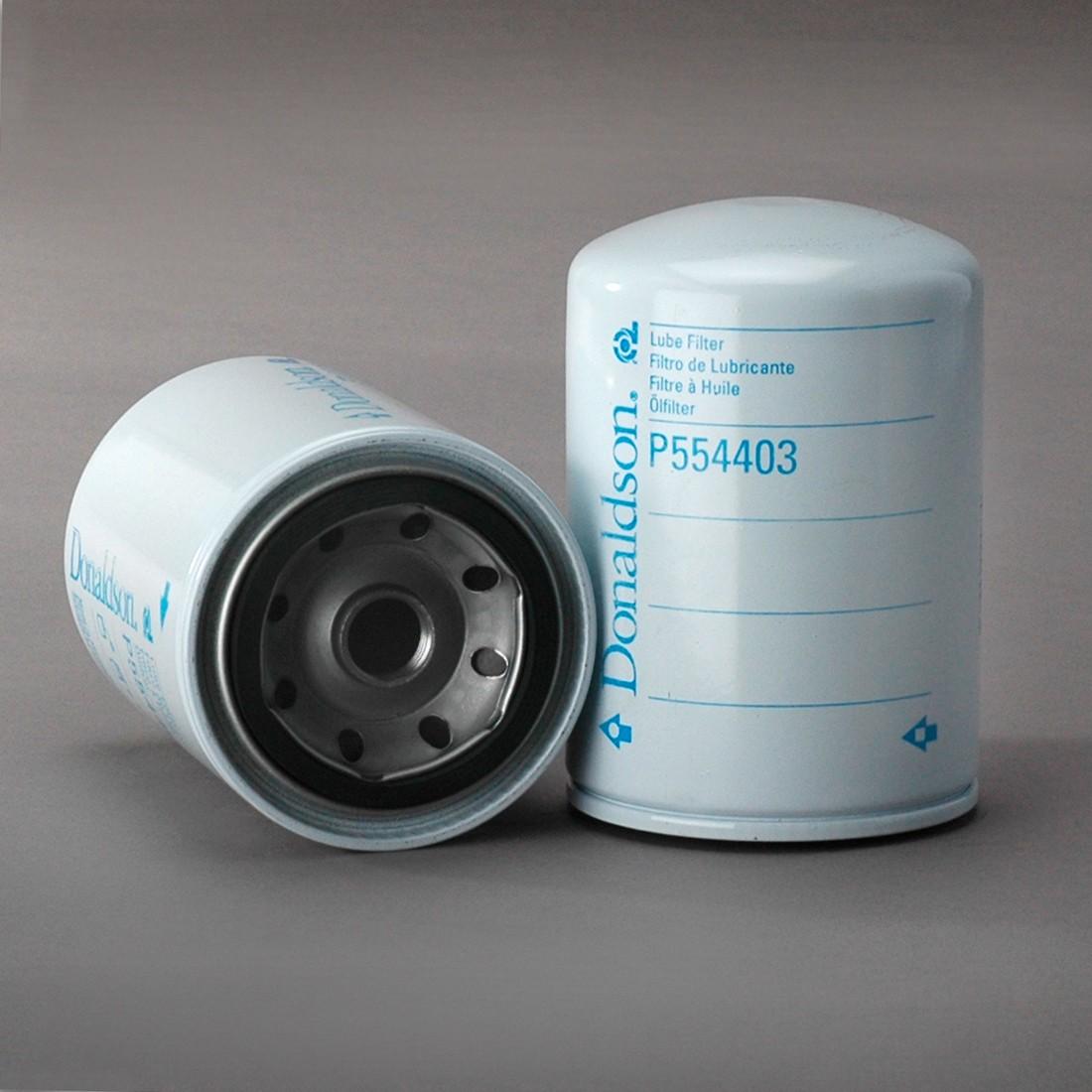 фильтр масляный fg wilson 10000-71714