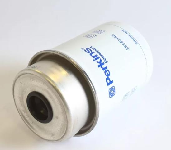 фильтр топливный parker 31873-clc