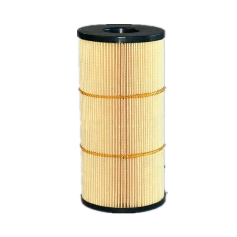 фильтр топливный fleetguard ff5714