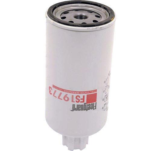 фильтр топливный fleetguard fs19773