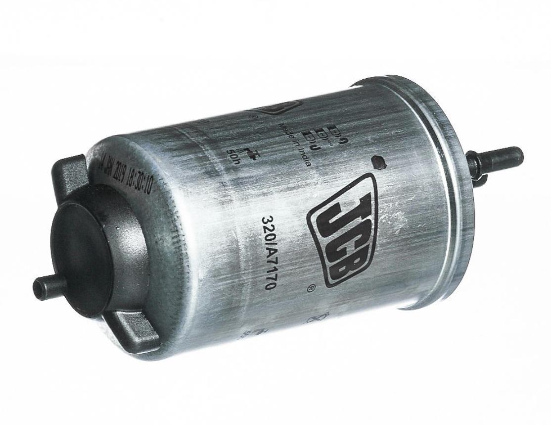 Фильтр топливный Jcb 320/a7170