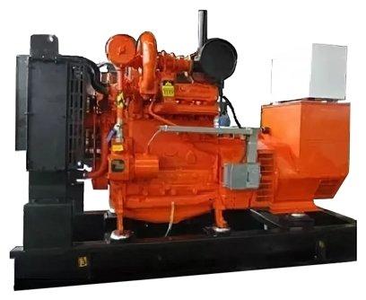 газовая электростанция амперос аг 15-т400