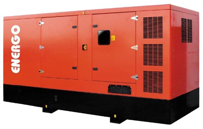 газовая электростанция energo ggo-45 t6 ng s