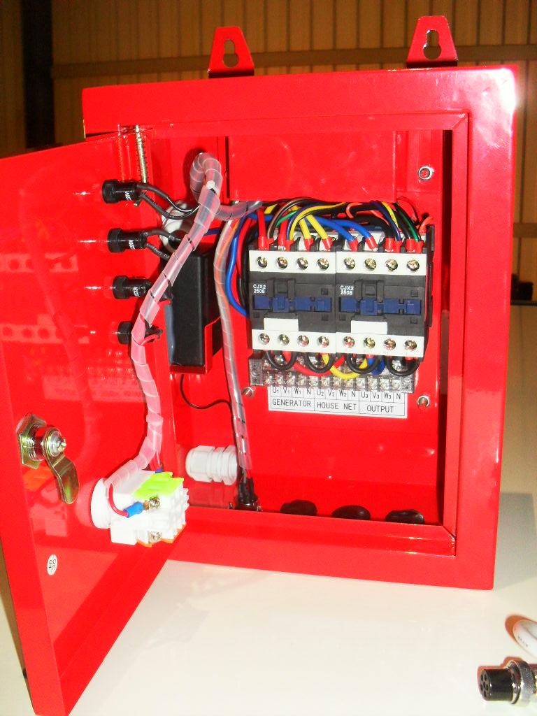 бензиновая электростанция амперос lt11000s