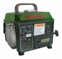 бензиновая электростанция hammer gnr800 а