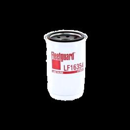 фильтр масляный fleetguard lf16354