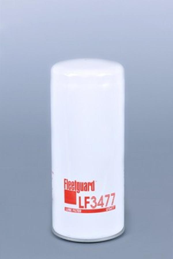 фильтр масляный fleetguard lf3477