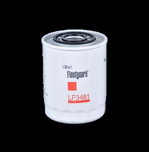 фильтр масляный fleetguard lf3481
