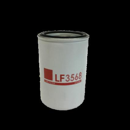 фильтр масляный fleetguard lf3568