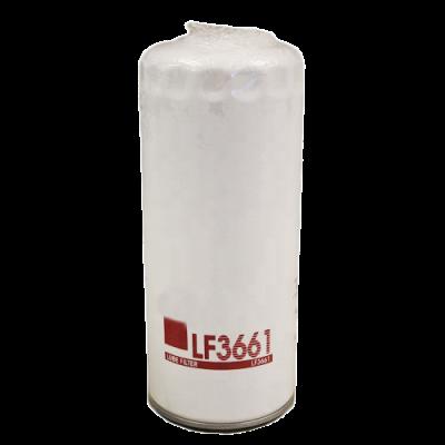 фильтр масляный fleetguard lf3661