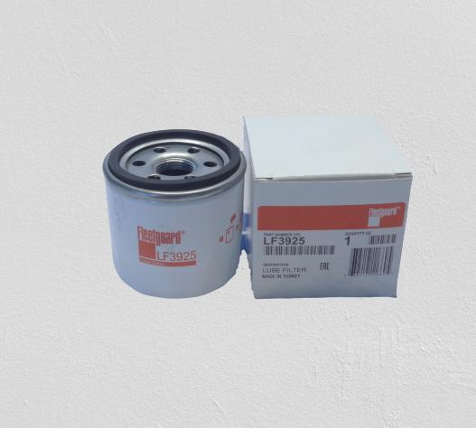 фильтр масляный fleetguard lf3925
