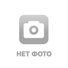 фильтр масляный fleetguard lf4006