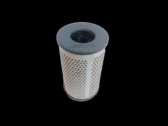 фильтр масляный fleetguard lf4105
